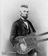 Lincolnpunk.jpg