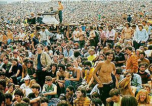 Woodstock Crowd.jpg