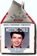 Daniel Dale Johnston missing child on a milk carton.jpg