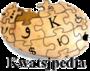 Kwatsjpedia.png