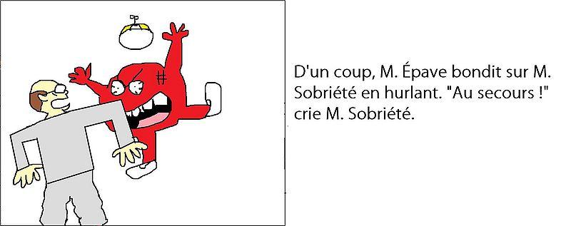 MEP15.jpg