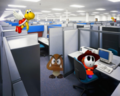 Cubicle enemies.png