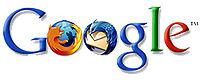 GoogleFFSmall.jpg