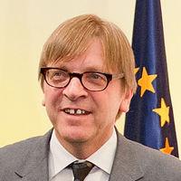 GuyVerhofstadt.jpg
