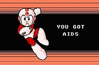 MegamanAIDS.jpg