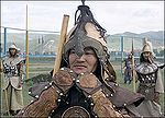 Mongol warrior.jpg