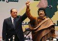 Berlugaddafi.jpg