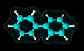 Biphenyl-3D.png