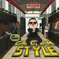 Gangnamsyle.png