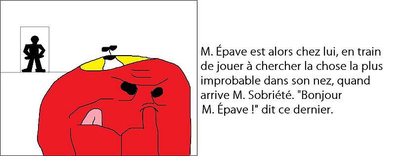 MEP9.jpg