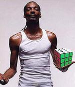 Gangsta cuber.jpg