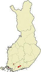 Hyvinkää location Finland.jpg