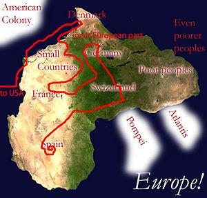 Map europe.jpg
