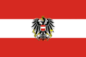 188px-Austrian State flag large.png