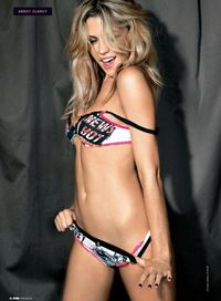 Abbey Clancy.jpg