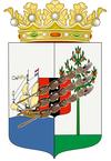 Brasao de Curaçao.png