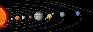 Solar system horz.jpg