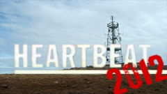 Heartbeat2010.png