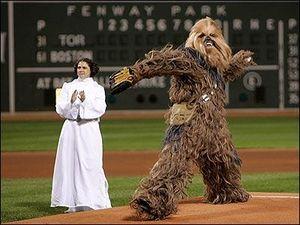 Leia chewbacca baseball.jpg
