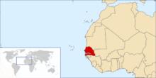 Senegalloc.png
