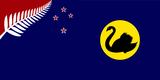 Flag of Südregion.png