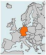 Germanmap.JPG