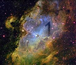 Hubble1.jpg