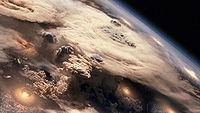 Nuked Planet.jpg