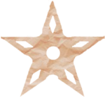 Paperstar.png