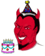Satan birthday.png