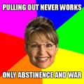 Palin advice.png