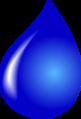 Water symb.png