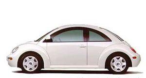 98 beetle2.jpg