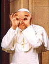 PopeGlasses.jpg