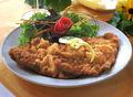 Wiener-Schnitzel02.jpg