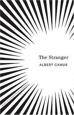 mersault and his trial albert camus s stranger ib higher l In albert camus's l'etranger (the stranger) clear throughout the trial, it was not his intention the stranger by albert camus why did meursault shoot.