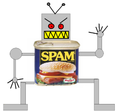 Spambot-01.png