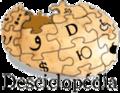 於 2007年1月1日 (一) 02:23 版本的縮圖