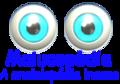 Miniatyrbilde av versjonen fra 21. apr. 2010 kl. 20:14