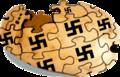 DP nazi.png