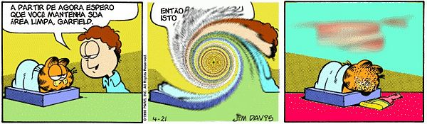 Garfvortex (Brazilian Portuguese translation).jpg