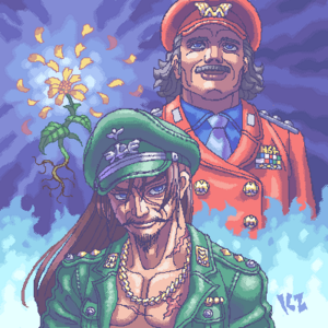 Mario and luigi general.png