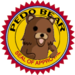 Pedo bear.png