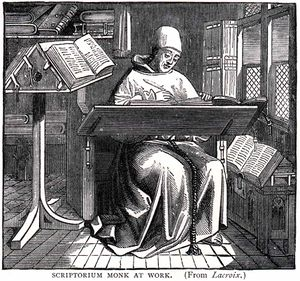 Scriptorium-monk-at-work-1142x1071.jpg