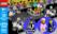 LegoAssassination2.png