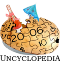 New Years Potato.png