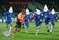 Soccer run.jpg