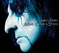 Alice Cooper - Along Came A Spider.jpg