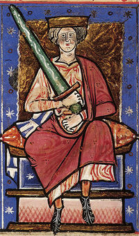 Ethelred the Unready.jpg