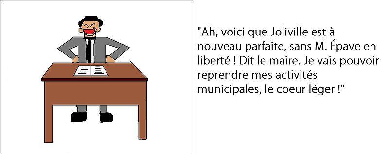 MEP22.jpg